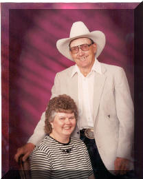 Bobbie & Debbie, Summer 2000